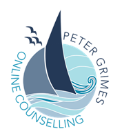Peter Grimes Online Counselling