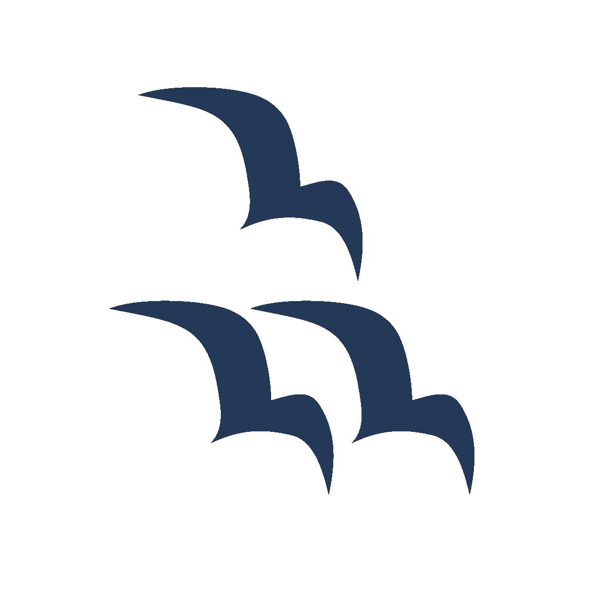 PGOC Logo Birds only-01
